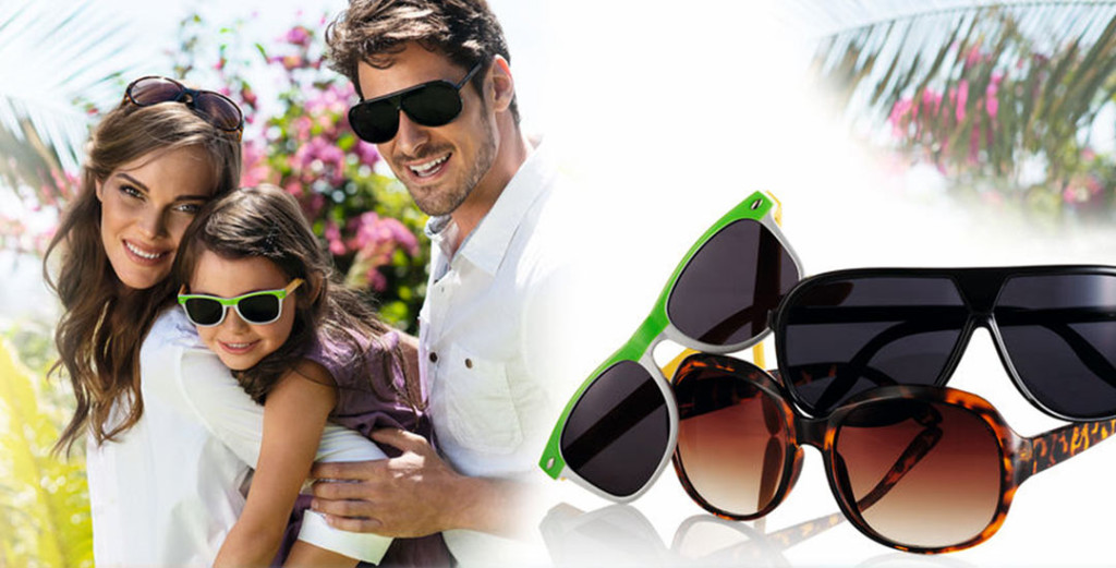 sun-zone-sunglasses-1024x521.jpg